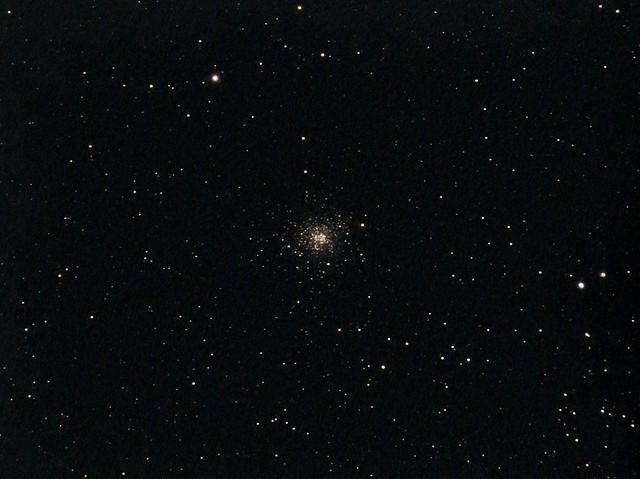 M107 (2017/4/29 23:34)
