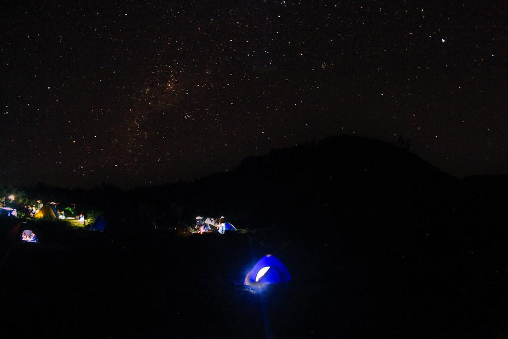 Osmena Peak, Dalaguete, Cebu