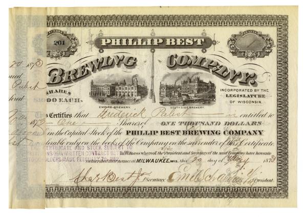 phillip-best-stock-1873