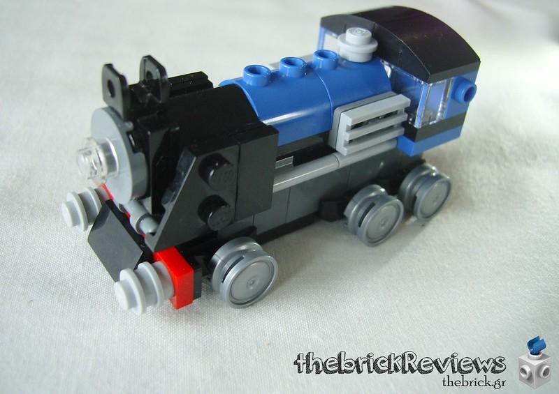 ThebrickReview: 31054 Blue Express 34120297596_112765a4d8_c