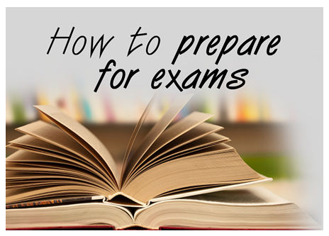 How to prepare for NTSE Exam