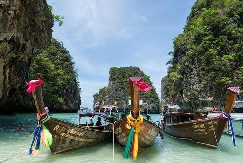 Phuket and Dental Tourism