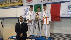 2014_Coppa Verbania