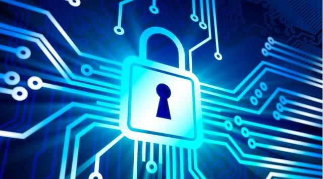 seguridad-hardware