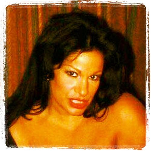 Vanessa del rio new york - 2 part 2