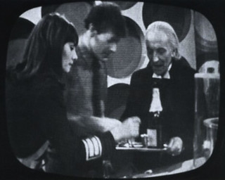 DW304 The Daleks Master Plan 719 | by The Destruction of Time