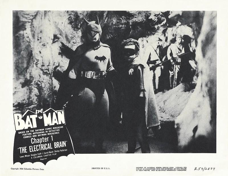batman_serial_lc1