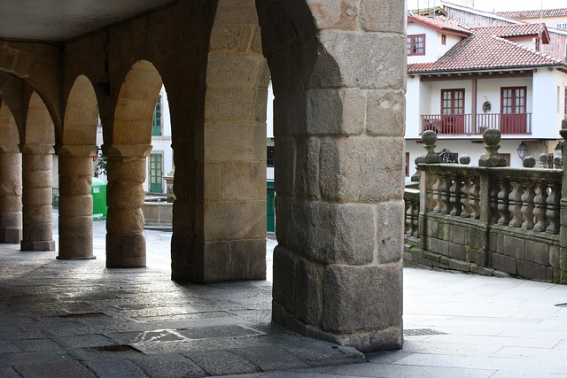 ourense guys Frank in ourense, reviews by real people yelp is a fun and easy way to find, recommend and talk about what's great and not so great in ourense and beyond.
