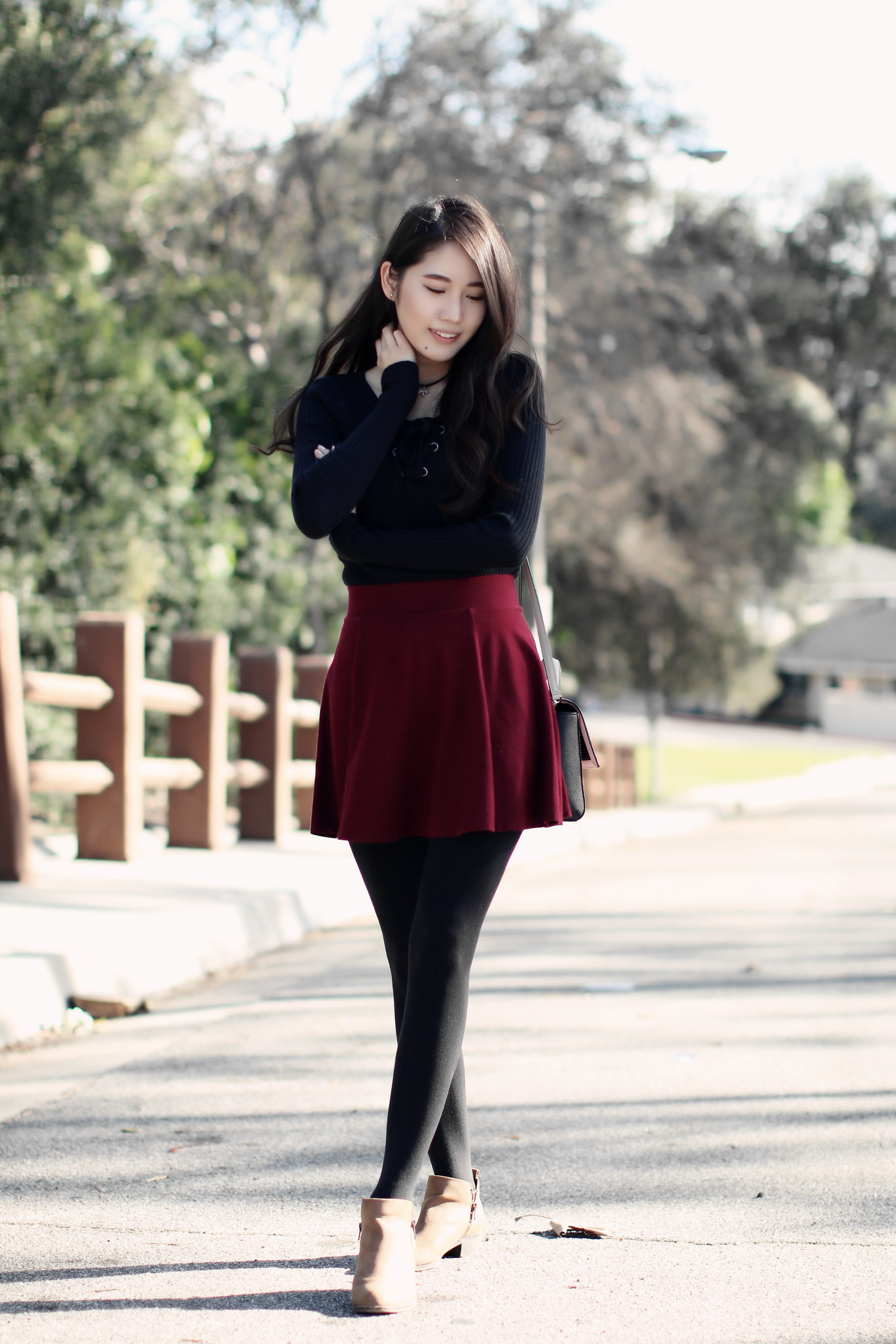 2379-ootd-fashion-style-wiwt-clothestoyouuu-elizabeeetht-preppy-f21-hollister-winterfashion-springfashion