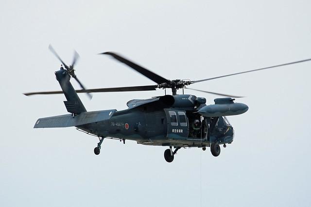 UH-60J IMG_3187_2