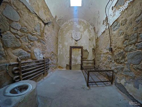 Penitenciary