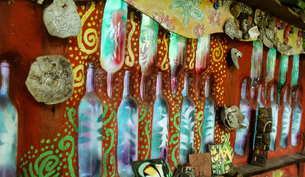 Enigmata Treehouse - Camiguin Island 2015 (35)