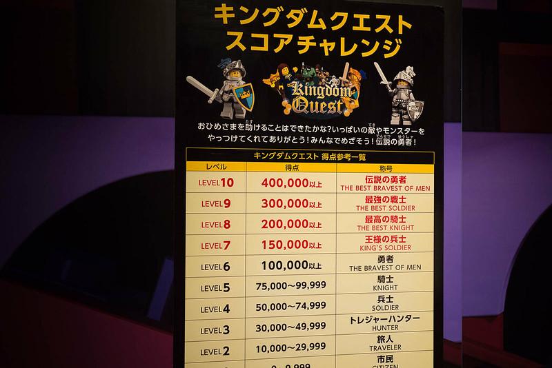 LEGOLAND_DISCOVERYCENTER_TOKYO-14