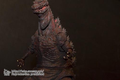 Shin_Godzilla_Diorama_Exhibition-143