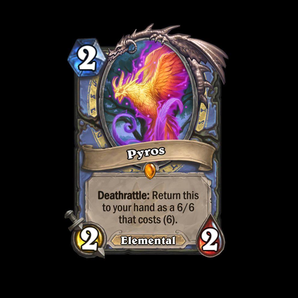 Pyros_Card