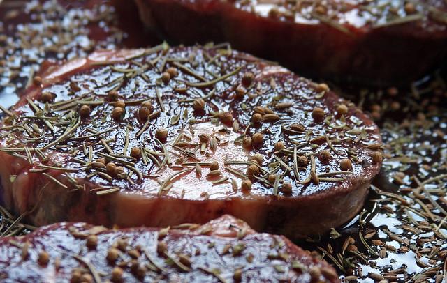 Empanadas de Osobuco (3)
