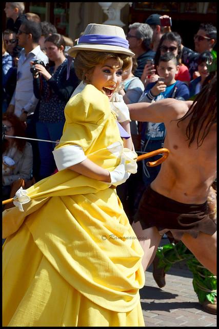 Vos photos avec les Personnages Disney - Page 38 33214976854_46f511840e_z
