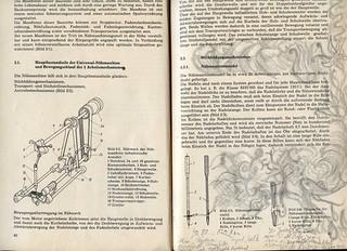 Lehrbuch016