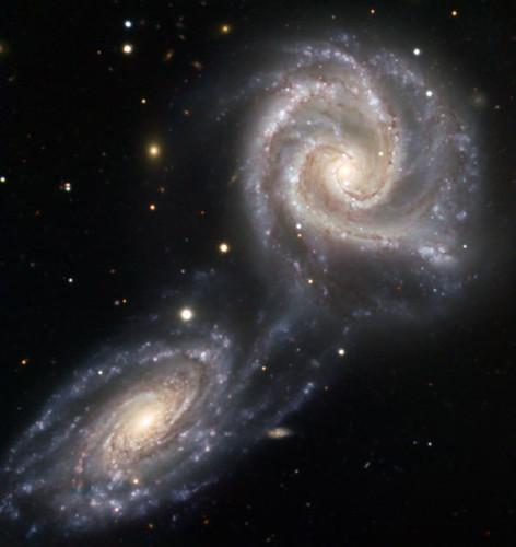 image_4707-NGC-5426-5427