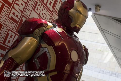 Marvel_Ex_02-270