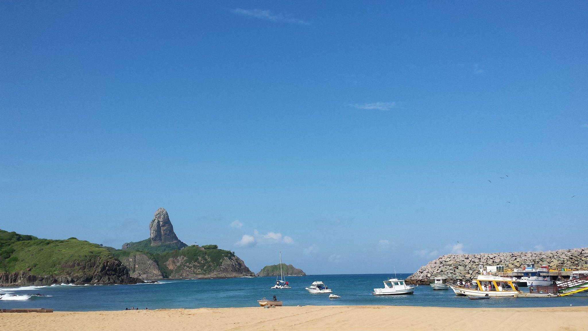 praia-porto2