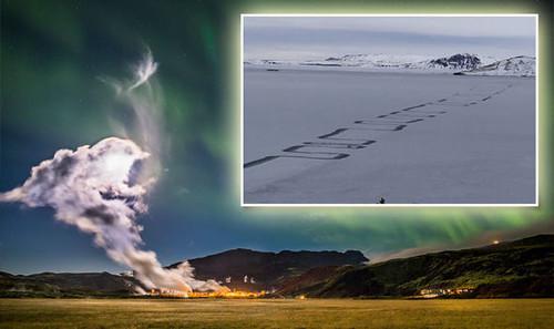 iceland-thingvellir-conspiracy-theories-780217