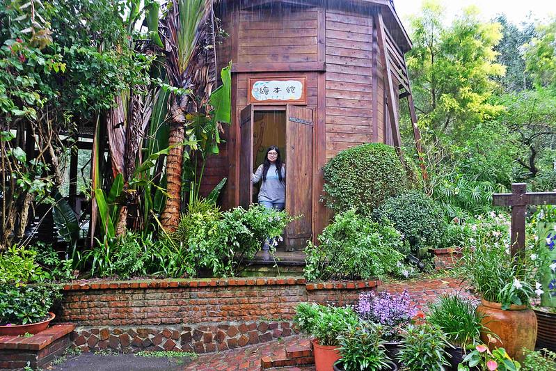 lavender cottage 4