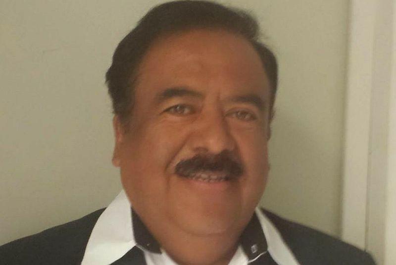 Ricardo Monlui Cabrera