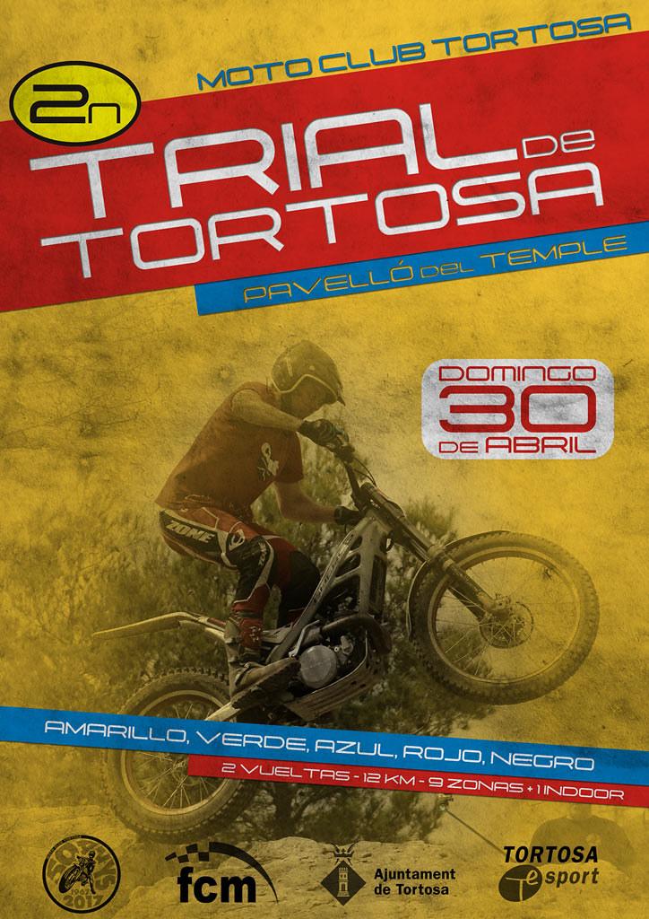 cartell-TRIAL-tortosa-2016