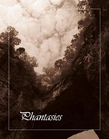 PhantasiesMay24