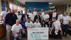 United Health Care 4-12-17