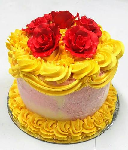 Online Cakes N Bakes Delivery Jodhpur Jodhpur Rajasthan
