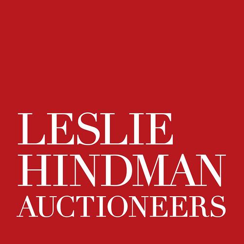 LHA Logotype_2016_Web
