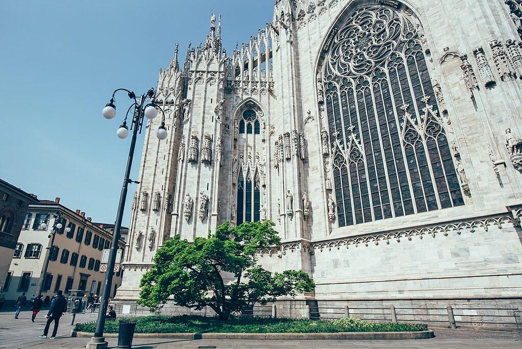Duomo8