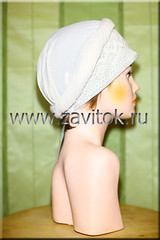 turban_826_toplenoe_moloko_b