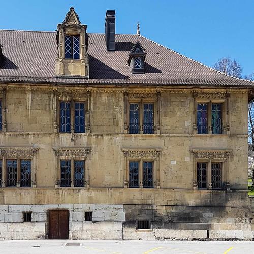Pontarlier-Morteau 20170421_152630