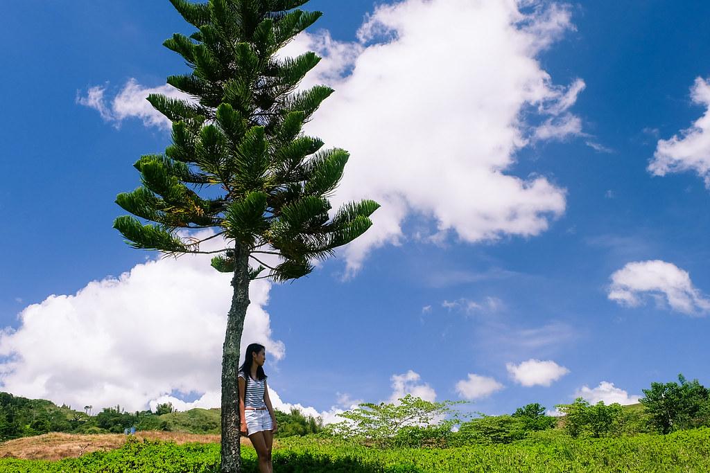Tieza Botanical Garden-13