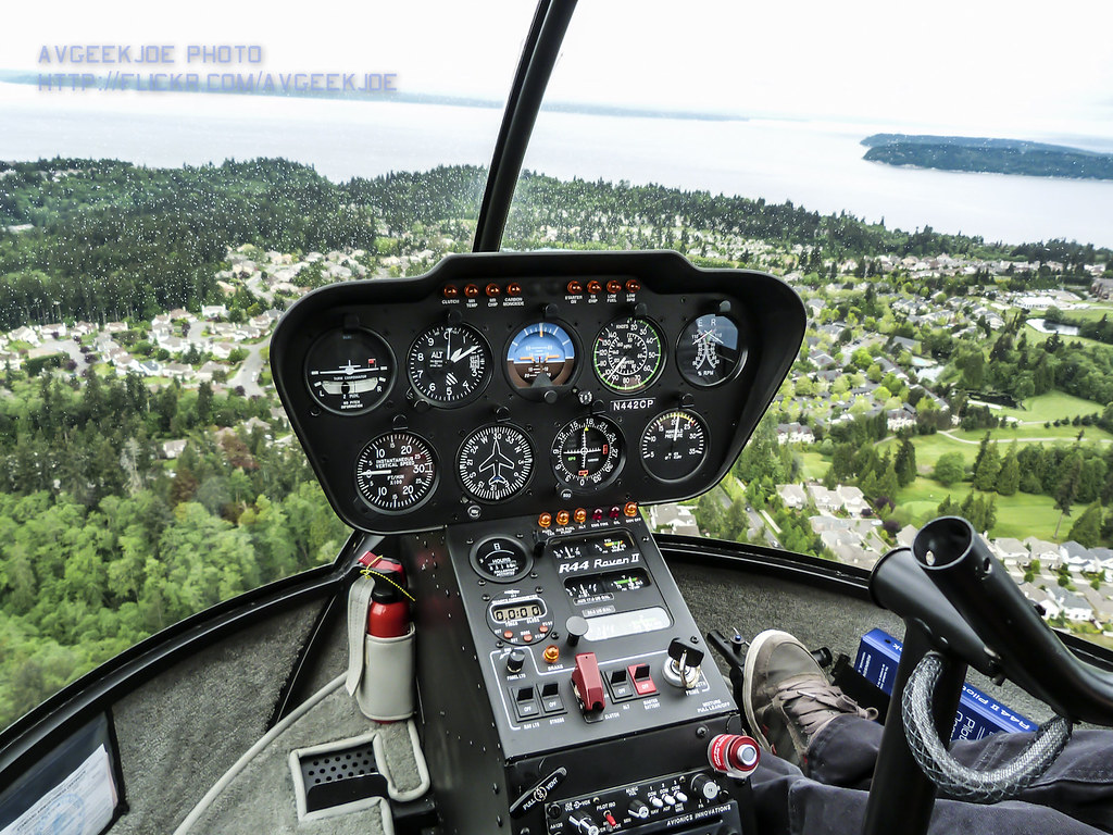 robinson helicopters with 8772117780 on Mag Luxury Cabin Bell 429 Receives Russian Stc likewise Robinson R22 08 in addition 8772117780 also Ec130 T2 further File AS350 Belly.