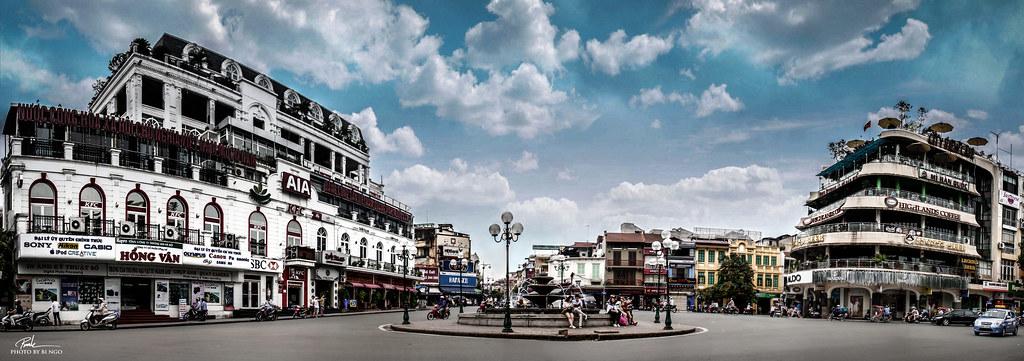 10-điểm-du-lịch-miền-Bắc-luôn-thu-hút-du-khách-nước-ngoài