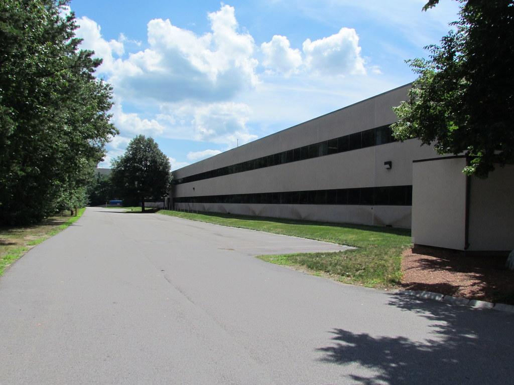 Natick Ma Building Department