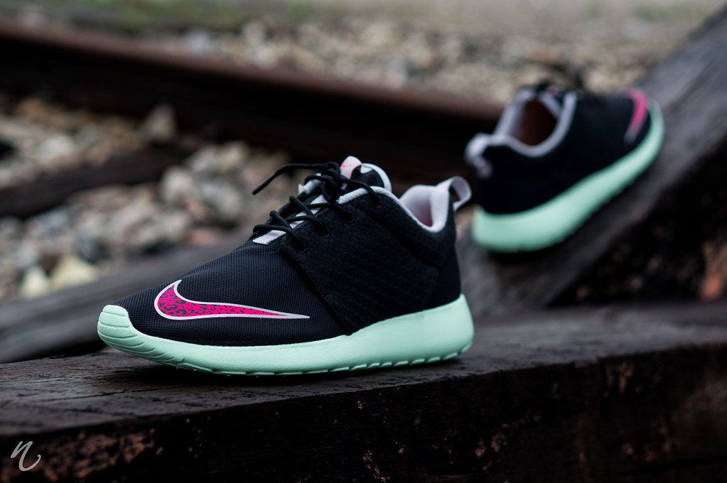 58672dc9dc6a ... coupon code for nike roshe run fb mints by niwreig 6923c ae1cb ...