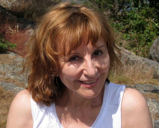 lalitpur mature dating site This mature dating site for singles over 40 is focused on building friendship, lasting relationships and love sign up today for free.