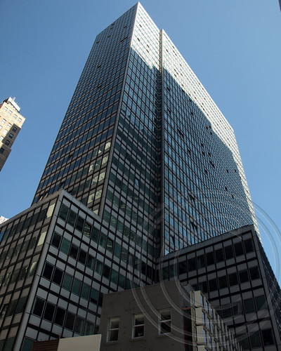 pops022 200 water street apartment tower financial distr flickr