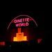 Dinette World