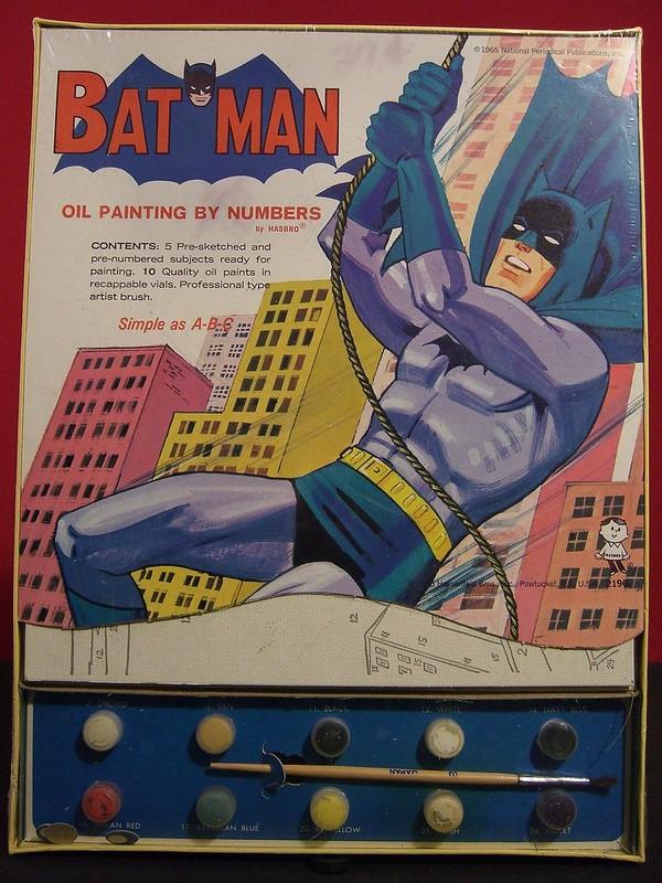 batman_oilpaintbynumbers