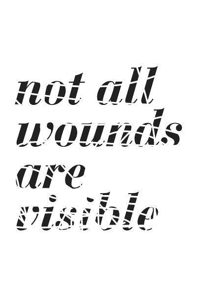 Love Is Not Abuse Quotes: #Hurt #Quotes #Love #Relationship #ptsd #cptsd #bipolar #b