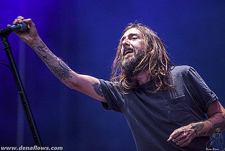 027 Azkena Rock Festival 2013 The Black Crowes 280613 | by Dena Flows