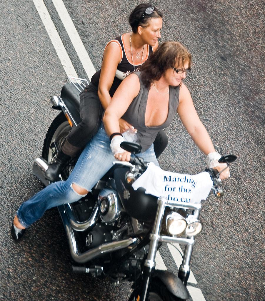 carnival girls naked boobs