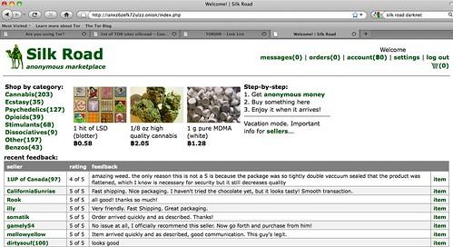 Fedora 20 Bitcoin Wiki