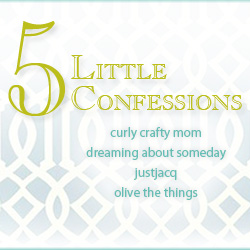 5-Little-Confessions_250x250
